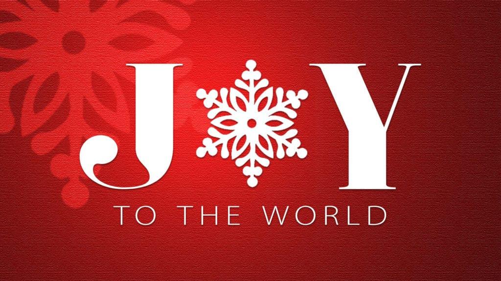 JoyToTheWorld-HD