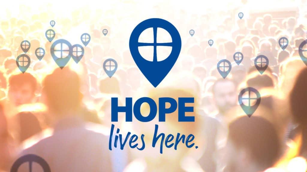 HopeLivesHere-02