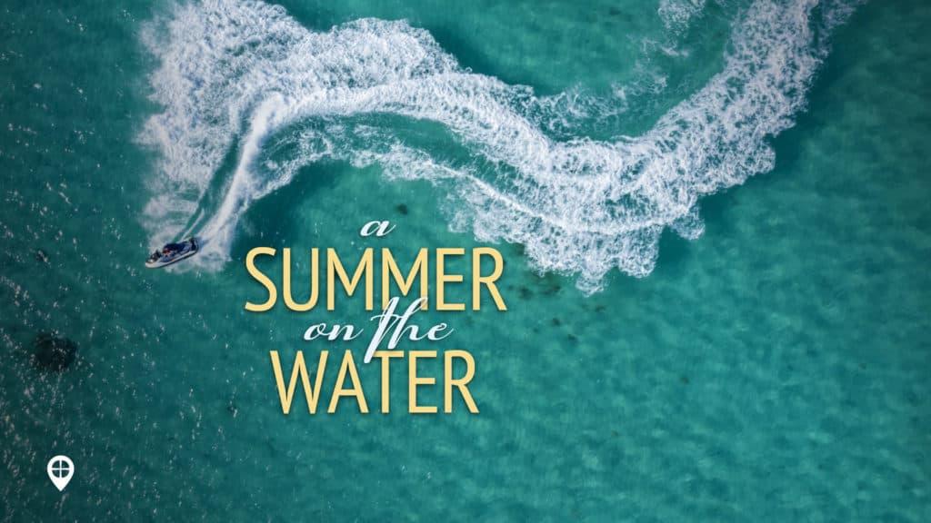 SummerOnTheWater-01