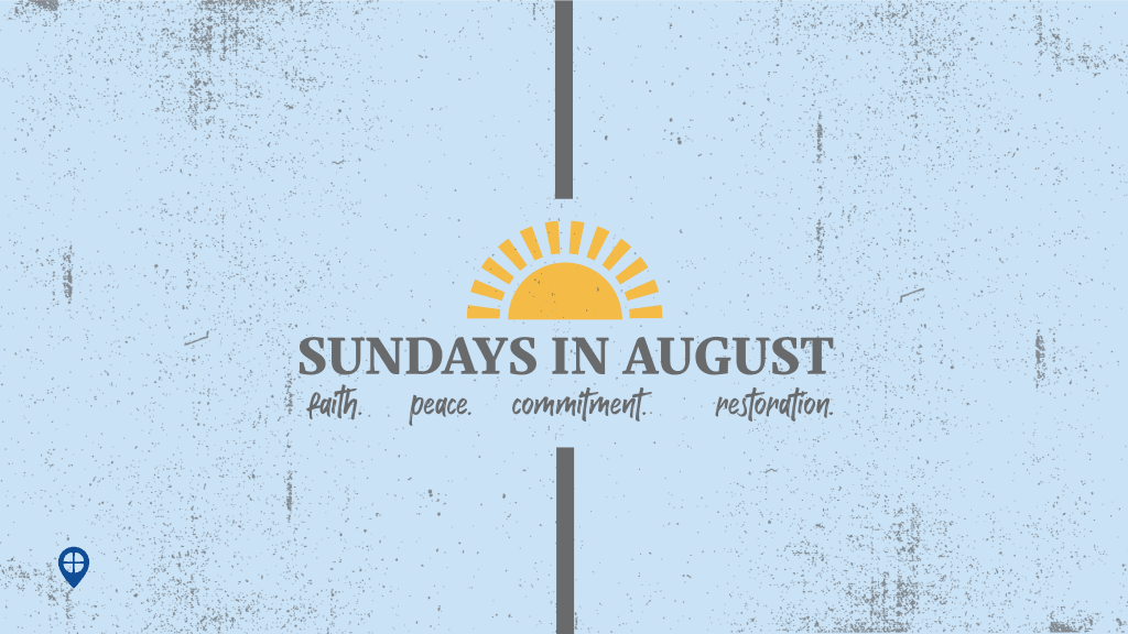 sundays-in-august-01